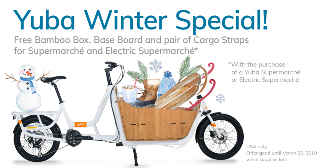 2018_winter_promo_fb_ad_photo_1200x628