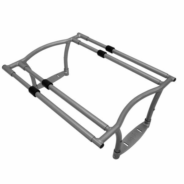 Adjustable-Monkey-Bars-bicycle-kids-Frontview