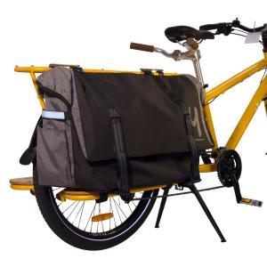 go getter on bike 960x960