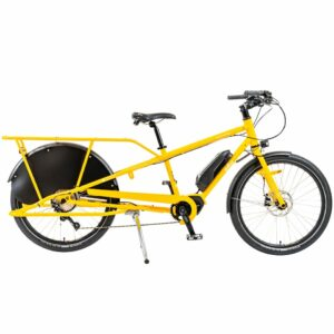 yuba_bikes_electric_mundo_yellow_side