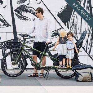 yuba_bikes_mundo_lux_olive_kid_