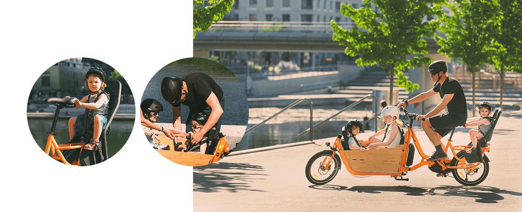 yuba_Cargo_bikes_supercargo_black_orange_enfants