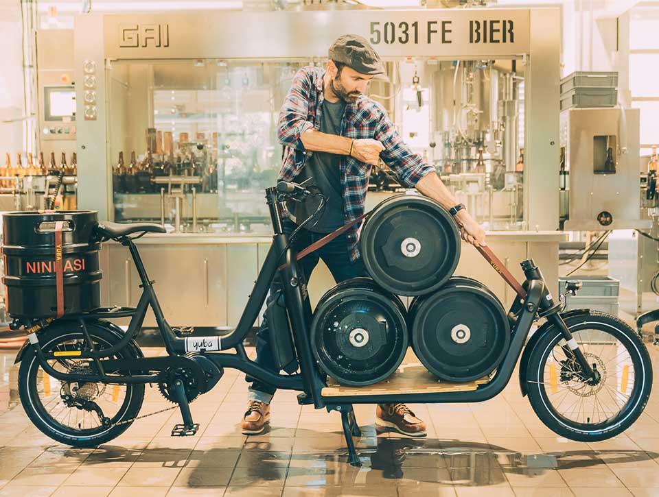 yuba_bikes_supercargo_orange_brew_Lyon