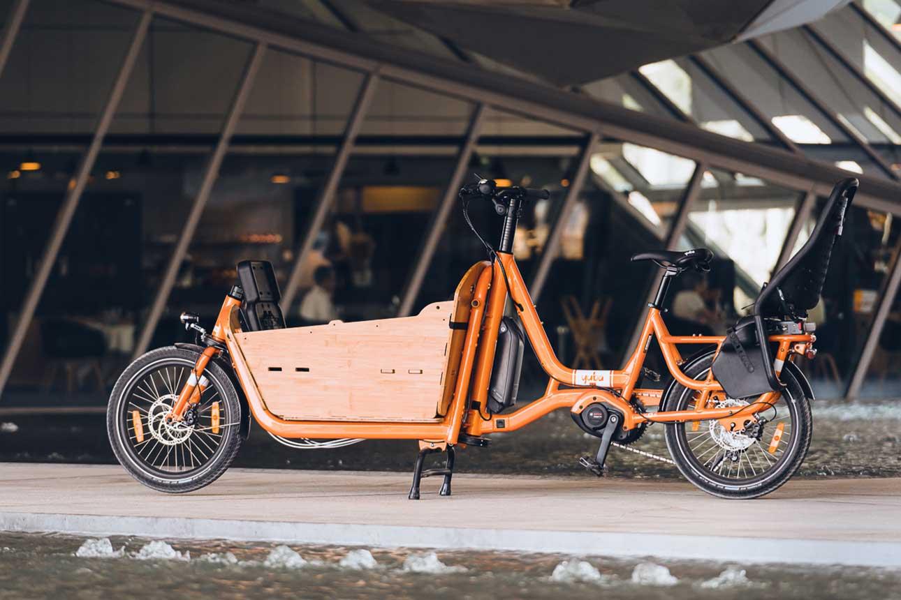 yuba_bikes_supercargo_orange_hotspot_orange