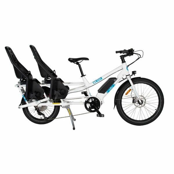 yuba-spicy-curry-cargo-bicycle-2-kid-seats