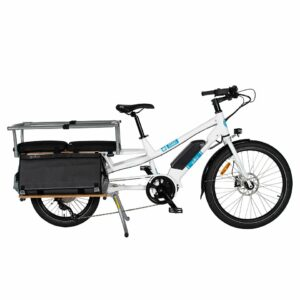 yuba-spicy-curry-v3-cargo-bicycle-studio-bags-sideview