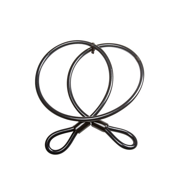 yuba_bikes_add_ons_cable (2)